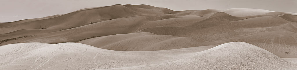 great sand dunes, by nan keegan photography